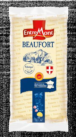 Entremont Beaufort PDO
