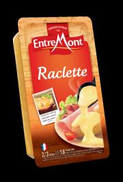 Raclette Entremont