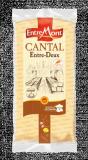 Entremont Cantal Entre-Deux PDO