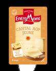Entremont Cantal Jeune PDO slices