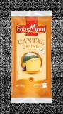 Entremont Cantal Jeune PDO