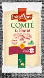 Entremont Comté PDO Le Fruité