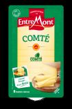 Comté Entremont