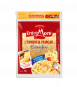 Entremont Extra Fine Grated French Emmental